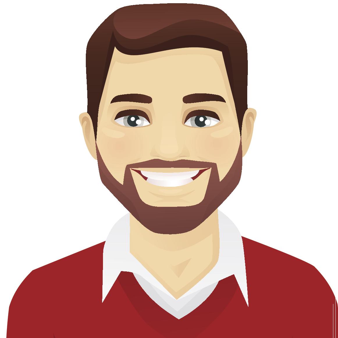 man_beard_full